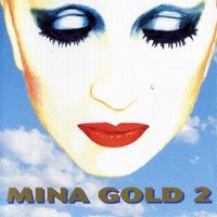 Cover Mina - Gold 2