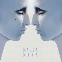 Cover Mina - Maeba
