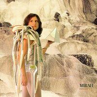 Cover Mirah - (A)Spera