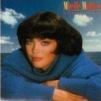 Cover Mireille Mathieu - Apès toi