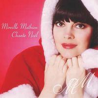 Cover Mireille Mathieu - Chante Noël