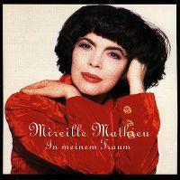 Cover Mireille Mathieu - In meinem Traum