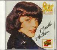 Cover Mireille Mathieu - Star Collection