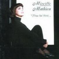 Cover Mireille Mathieu - Vous lui direz