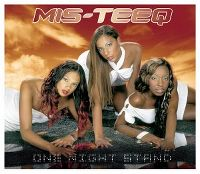 Cover Mis-Teeq - One Night Stand