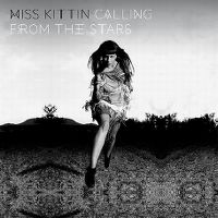 Cover Miss Kittin - Calling From The Stars