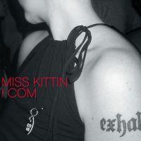 Cover Miss Kittin - I Com