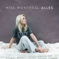 Cover Miss Montreal - Alles