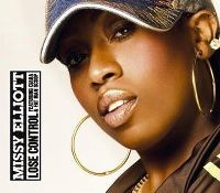 Cover Missy Elliott feat. Ciara & Fatman Scoop - Lose Control