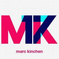 Cover MK - 17