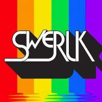 Cover MNDR & Scissor Sisters - Swerlk