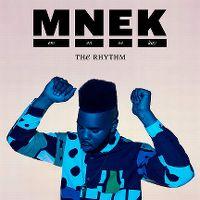 Cover MNEK - The Rhythm