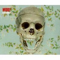 Cover Moby - Bodyrock
