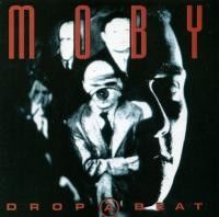 Cover Moby - Drop A Beat