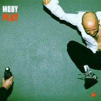 Cover Moby - Play