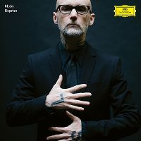 Cover Moby - Reprise
