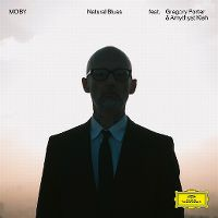 Cover Moby feat. Gregory Porter & Amythyst Kiah - Natural Blues