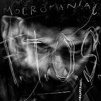 Cover MocroManiac - F.T.O.S.