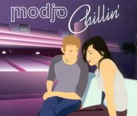 Cover Modjo - Chillin'
