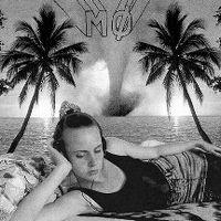 Cover MØ - Pilgrim