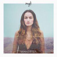 Cover Mogli - Wanderer