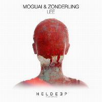 Cover Moguai & Zonderling - Lee