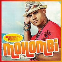 Cover Mohombi - Bumpy Ride (version française)
