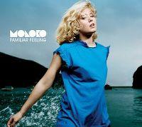 Cover Moloko - Familiar Feeling
