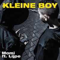 Cover Momi feat. Lijpe - Kleine Boy