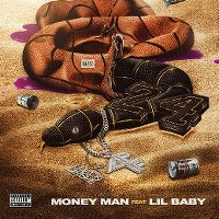 Cover Money Man feat. Lil Baby - 24