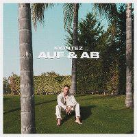 Cover Montez - Auf & ab