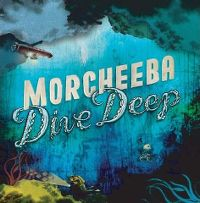 Cover Morcheeba - Dive Deep