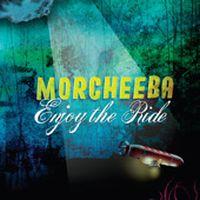 Cover Morcheeba - Enjoy The Ride