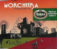 Cover Morcheeba - Wonders Never Cease