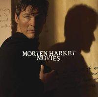 Cover Morten Harket - Movies