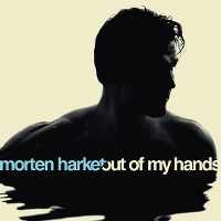Cover Morten Harket - Out Of My Hands