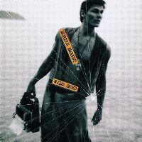 Cover Morten Harket - Wild Seed
