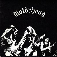 Cover Motörhead - Beer Drinkers And Hell Raisers