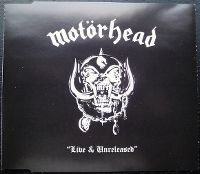 Cover Motörhead - God Save The Queen (Live)