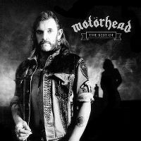Cover Motörhead - The Best Of