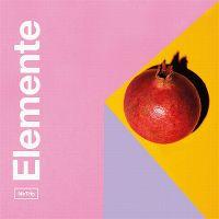 Cover MoTrip - Elemente