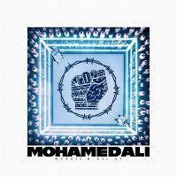 Cover MoTrip & Ali As - Mohamed Ali