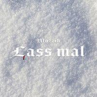 Cover Mozzik - Lass mal