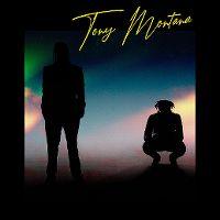Cover Mr Eazi & Tyga - Tony Montana