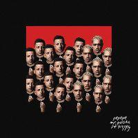 Cover Mr. Polska feat. Bizzey - Pepepe