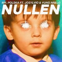 Cover Mr. Polska feat. Josylvio & Yung Nnelg - Nullen
