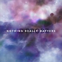Cover Mr. Probz - Nothing Really Matters