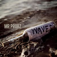 Cover Mr Probz - Waves