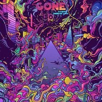 Cover Mr. Probz feat. Anderson .Paak - Gone