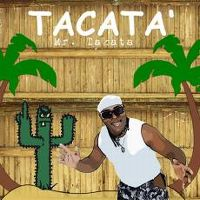 Cover Mr. Takata - Tacatà